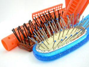 hairbrush-349563_960_720
