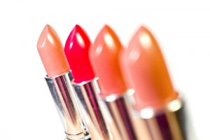 lipstick-1137538_960_720