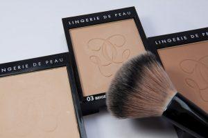 make-up-1276361_960_720