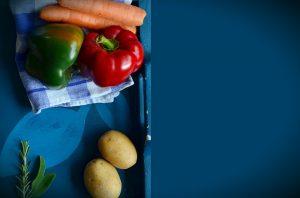vegetables-1275031_960_720