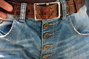 belts-1586998_960_720