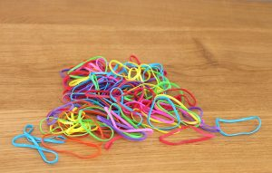 rubber-band-1574653_960_720