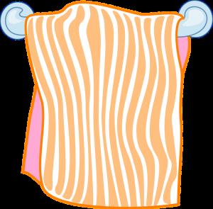 towel-312607_960_720