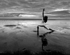 yoga-815288_960_720