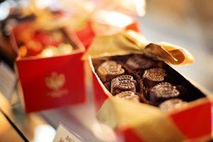 chocolates-1433502_960_720