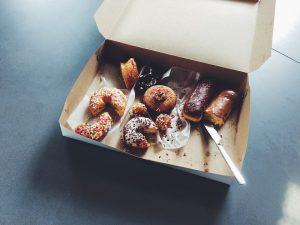 doughnuts-1209614_960_720