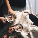 「朝チョコレート」はダイエットと美容に良い!?