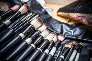 makeup-1669951_960_720