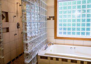 shower-670254_960_720