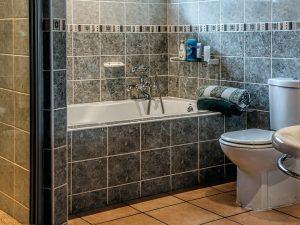 bathroom-490781_960_720
