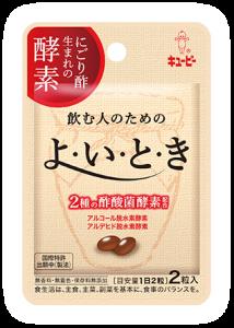 product_img