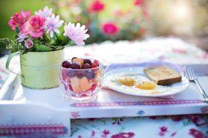 breakfast-848313_960_720