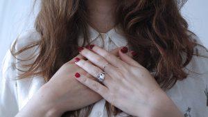 fingers-1834818_960_720