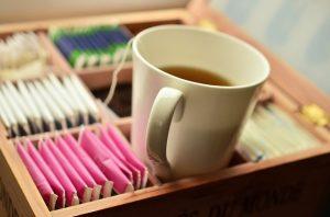 teacup-1252115_960_720