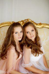 twins-1896114_960_720