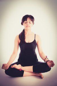 yoga-1284657_960_720