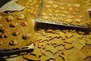 cookie-1736433_960_720