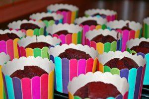 muffins-1718701_960_720