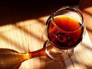 300px-Port_wine