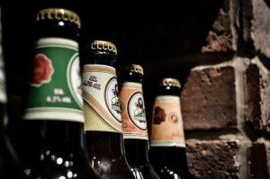 beer-428121__340