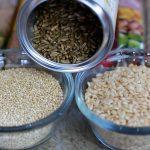 どうして玄米は人気なの?