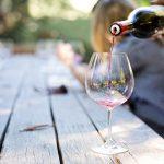 ワインの賞味期限と長持ちさせる保存テク!?