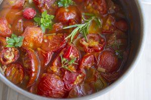 stewed-tomatoes-2140049_960_720