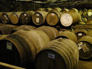 whisky-656236_960_720