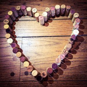 wine-corks-1567598_960_720