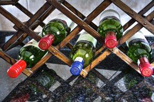 wine-rack-1775895_960_720