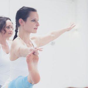 ballet-1840275_960_720