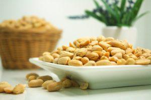 peanut-624601_960_720
