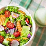 ダイエットに欠かせない食物繊維を手軽に増やすコツ!