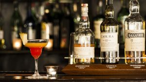 cocktail-1535518_960_720