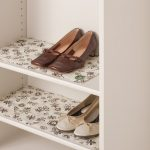 小さな玄関に靴をたくさんしまう賢いワザ