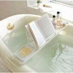 炭酸風呂・酵素風呂・水素風呂どれにする?美容に効果的な自宅湯治とは?