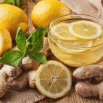 """体の不調を整えよう!毎朝1杯の""""レモン白湯""""で体の冷えを一蹴!"""