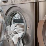 夜洗濯が時短&効率アップにつながる理由とは?
