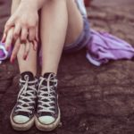 「脚・太もも痩せ」に本当に効くストレッチ法