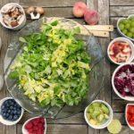 野菜が無限に食べられる!「絶品ドレッシング」レシピ♡