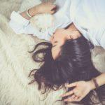 夏の疲れを癒す♡秋の夜長をリラックスして過ごす6つの方法