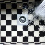 『排水口のお掃除方法』でヌメリや臭いを消そう